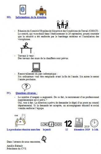 CR CVS 7.jpg