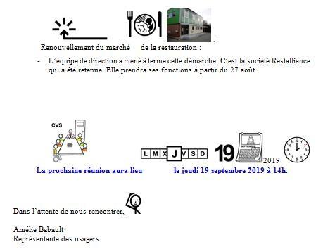 CR  CVS  5.jpg